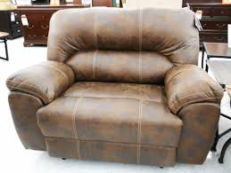 Sectional Sleeper Sofas Sofas Big Lots Furniture Sectional Sofa Beds Sectional Sleeper