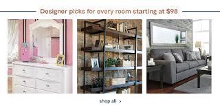 home design furniture furniture homestore home furniture decor