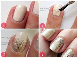 95 best art n design nails images on pinterest nail polishes