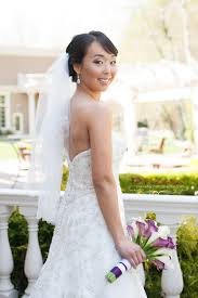 makeup artist in nj asian brides philadelphia hair makeup artist angel pa