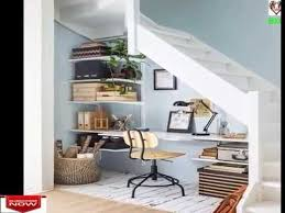 under stairs cabinet ideas under stairs ideas 26 awesome under stairs storage ideas