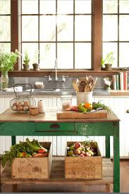 kitchen island tables for sale kitchen table island table for kitchen combo island table for