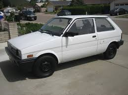 subaru justy smog fail original subaru justy forum