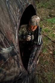 how to turkey hunt turkey hunting realtree