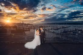 bremerton wedding venues reviews for venues