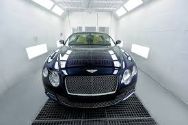 bentley houston home autodynamica