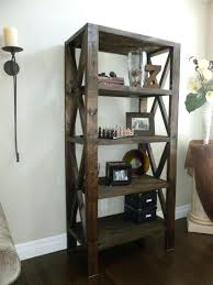 6 Shelf Bookshelf Bookcase White Ladder Shelf Bookcase White Bookshelf 2 Shelves
