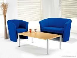 living room sets on amazon cheap furniture near me internetdir us