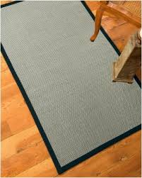 Area Rug 4 X 6 Check Out These Deals On Area Rugs Barton Custom