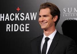 Hacksaw Ridge True Story Who Is Desmond Doss Time Com