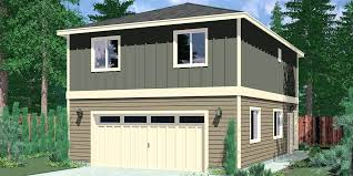 how to build a garage apartment apartment garage floor plans house plans with mother in law