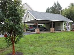 carport with storage plans carport with storage building designs garage and shed carport