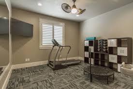 Home Gym Design Tips The River Park Farmhouse E Builders U2013 Utah Home Builder