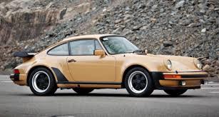 1979 porsche 911 turbo 1979 porsche 911 turbo driver market