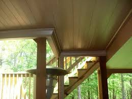 under deck ceiling systems lowes home design ideas