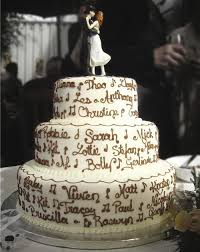 wedding cake quotes wedding cakes country wedding cakes with quotes