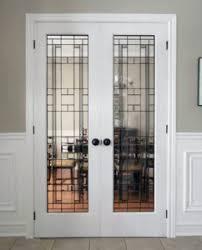 Interior French Doors Toronto - discount surplus windows and doors