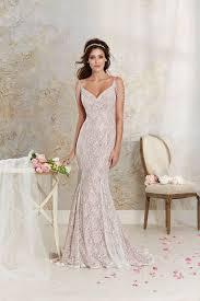 15 wedding dresses under 1 000