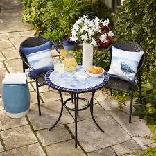 Treasure Garden Patio Furniture Covers - garden treasures patio furniture company for urban area cool