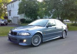 bmw cpo warranty 2001 bmw 330i
