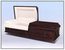 burial caskets grande prairie caskets oliver s funeral home and crematorium