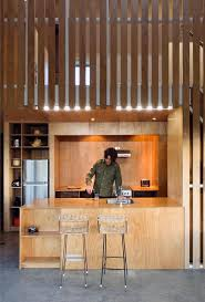 kitchen design new zealand 160 best materials ply wood images on pinterest architecture