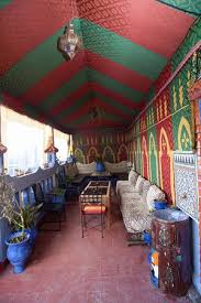 blue city morocco chair casa blue city updated 2018 hostel reviews chefchaouen morocco