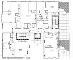 the woodlawn floor plans the woodlawn portland u0027s most