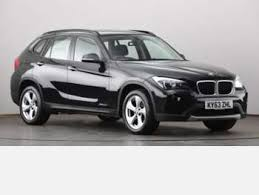 bmw cardiff used cars used bmw x1 cars for sale in cardiff city centre cardiff motors