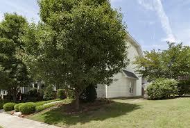 1121 bungalow park dr apex nc 27502