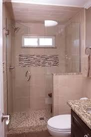 house bathroom ideas bath remodels bathroom and remodeling gallery g m