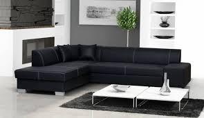 canape d angle en simili cuir pas cher magnifique canapé d angle simili cuir pas cher a propos de photos