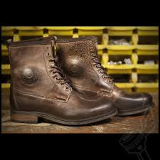 brown motorcycle shoes brown rev u0027it rodeo motorcycle riding boots