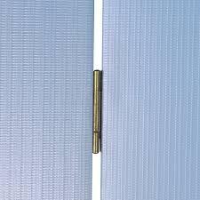 raumteiler 150 cm hoch der foto paravent paravent raumteiler strand 240 x 180 cm online