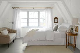 Bedroom Makeovers Before And After Bedroom Pictures - Bedroom renovation ideas pictures