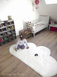 chambre bébé nuage tapis pour chambre d enfant inspirational awesome tapis chambre bebe