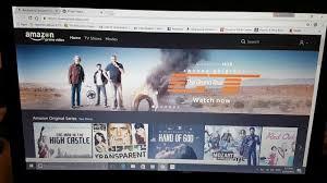 Amazon Home Amazon Prime Canada Movies Any Good Youtube