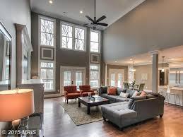 Indoor Outdoor Fans Ceiling Furniture Unique Ceiling Fans With Lights Indoor Fans Ceiling 2