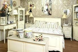 Shabby Chic Bedroom Furniture Sale Shabby Chic Bedroom Furniture By Chic Bedroom Furniture