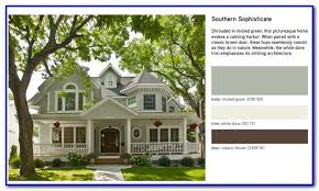 benjamin moore exterior paint colors 2014 painting home design