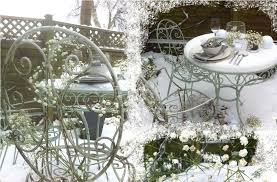 winter outdoor decorations my web value