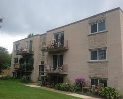 7 11 manhattan court guelph apartment for rent b116195
