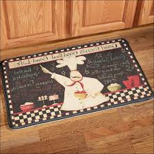 Apple Kitchen Rugs Clever Design Cheap Outdoor Rugs 5x7 Interesting Outdoor Rugs