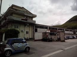 vendita capannone vendita capannone industriale castellammare di stabia trova