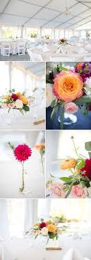 wedding flowers richmond va limefish studio grove wedding photos richmond virginia