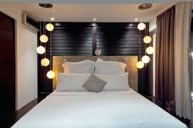 ideas for bedrooms hanging lights in bedroom ideas large size of bedroom bedroom