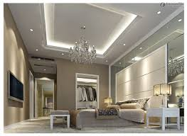 Ceiling Designs For Bedrooms by Bedroom Bedroom Ceiling Decor 001 Bedroom Ceiling Decor