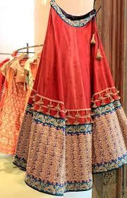 cotton skirts cotton tops for skirts dress ala
