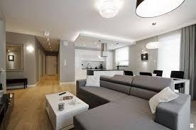 cucine e soggiorno best cucina e soggiorno unico ambiente pictures idee arredamento