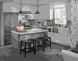 luminaire cuisine moderne luminaire moderne cool le pour cuisine moderne image pour